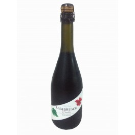 Lambrusco Rouge